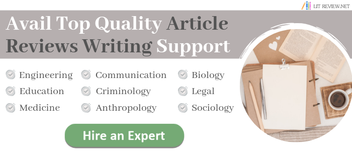 research article review writing services
