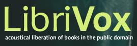 LibriVox Library Online