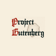 Project Gutenberg Online Library