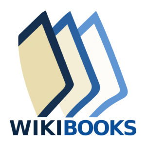 Wikibooks Library Online