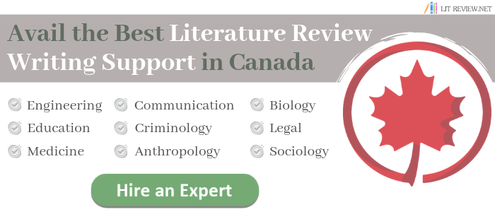 avail ottawa literature review writing services