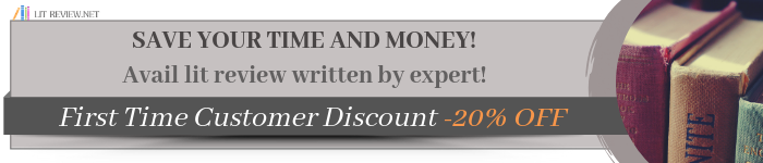 best literature review writing services in Kuala Lumpur