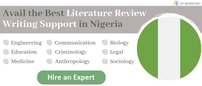 buy a literature review in abuja online