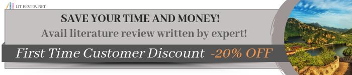 buy a literature review in beijing online