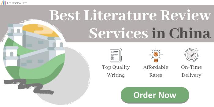 Essay experts toronto reviews