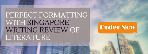 help writing research on literature singapore