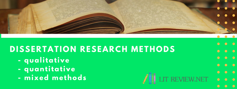 dissertation research methods The methodology sample should be able to inform you about the dissertation research methodswhen you look at such sample paper, always stop for a while to take a look at the features and ask what do they really mean.