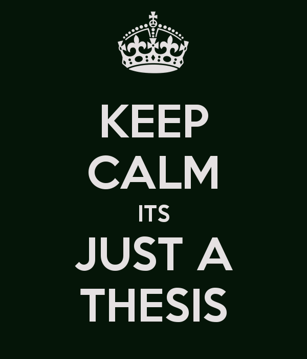 just a thesis Thesis generator thesis statement instead of summarizing the points you just made again, use the thesis statement guide as many times as you like.